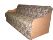 мягкая мебель Петербург: диван-кровать